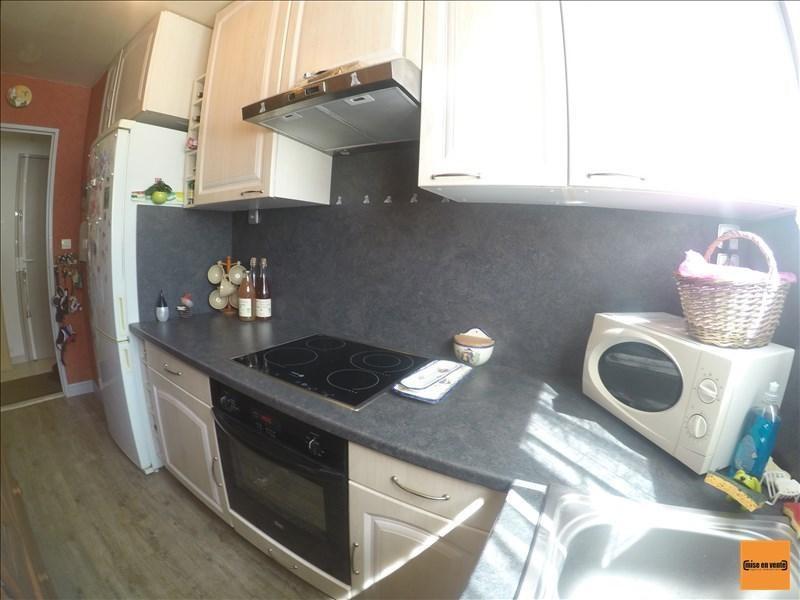 出售 公寓 Champigny sur marne 167000€ - 照片 4