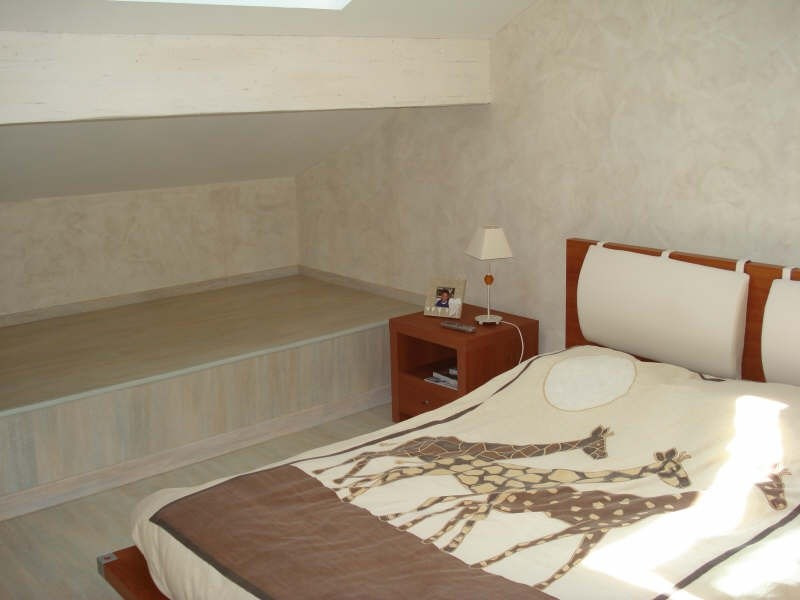 Rental apartment Angouleme 564€ CC - Picture 3
