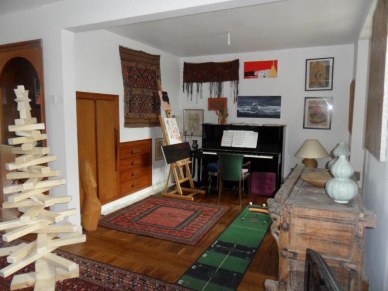Sale house / villa Locmariaquer 544900€ - Picture 4