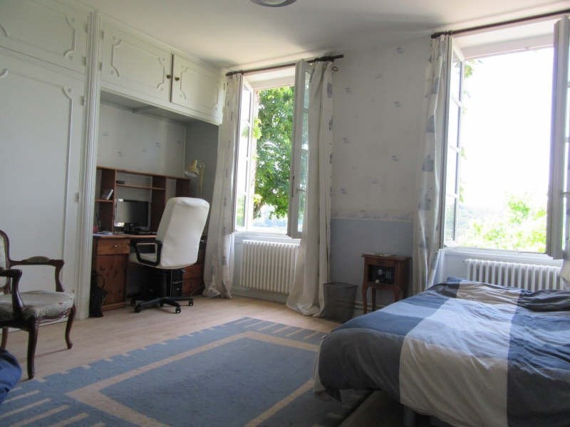 Verkauf von luxusobjekt haus Vienne 659000€ - Fotografie 7