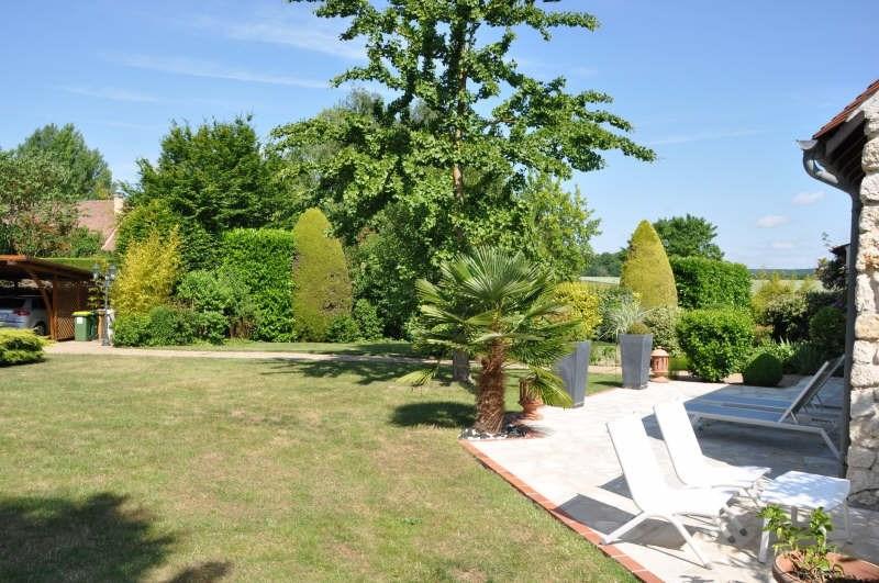 Vente de prestige maison / villa St nom la breteche 940000€ - Photo 5