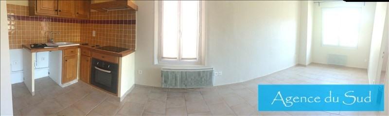 Location appartement Auriol 600€ +CH - Photo 3