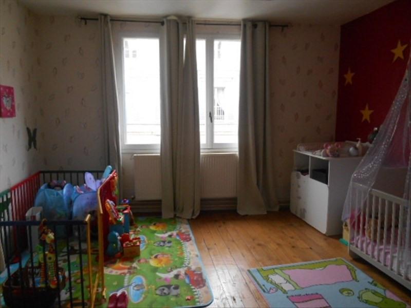 Vente maison / villa La ferte sous jouarre 194500€ - Photo 5