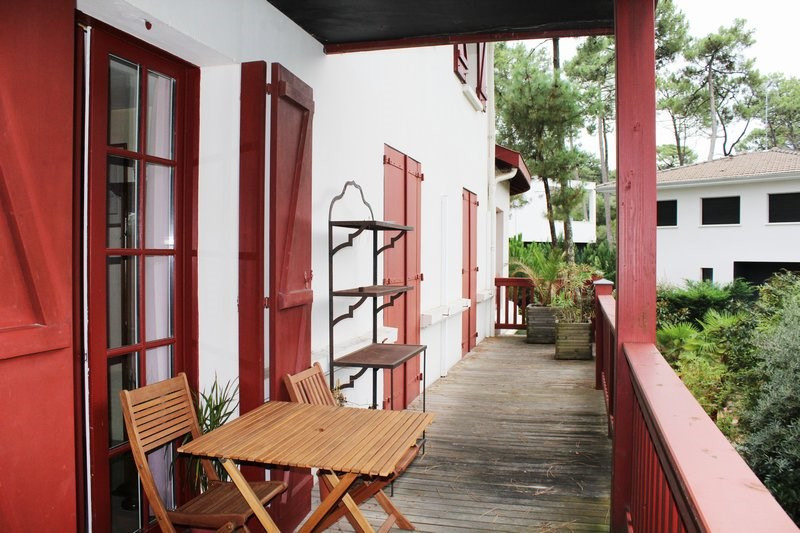 Vente appartement Arcachon 630 000€ - Photo 3