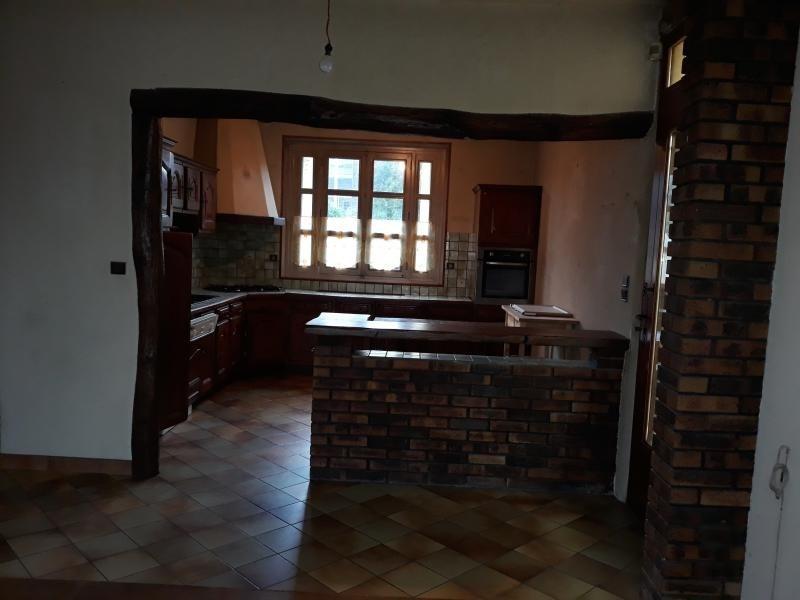 Vendita casa Stains 290000€ - Fotografia 2