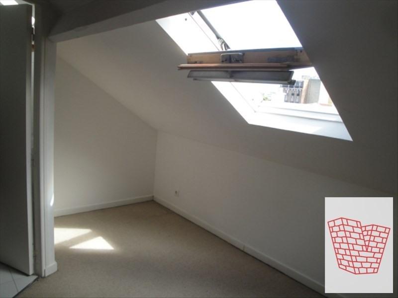 Sale apartment Bois colombes 169000€ - Picture 3