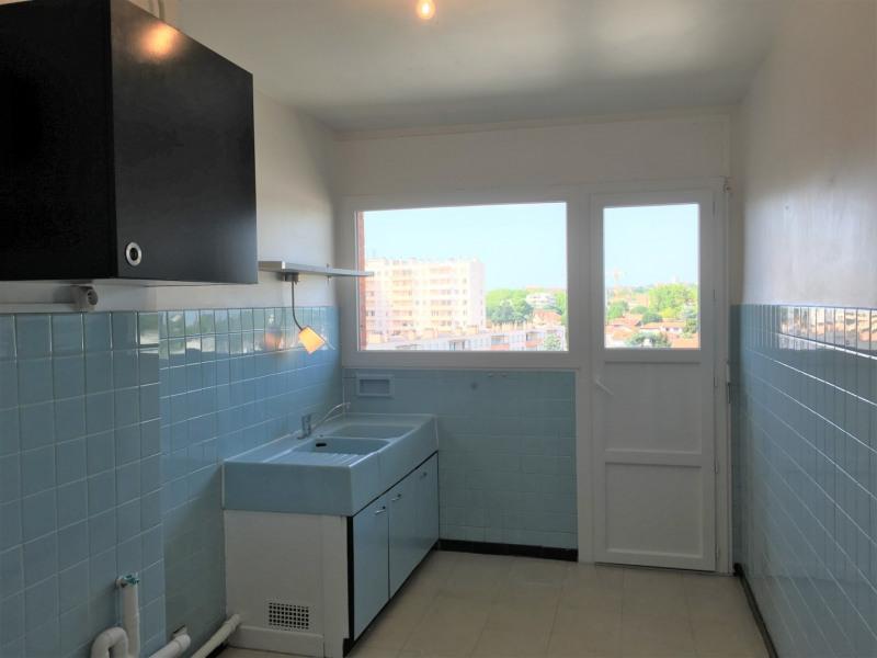 Location appartement Toulouse 1200€ CC - Photo 13