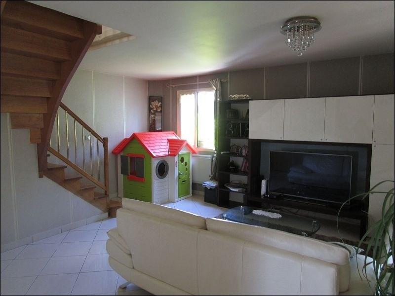 Sale house / villa Paray vieille poste 397000€ - Picture 3