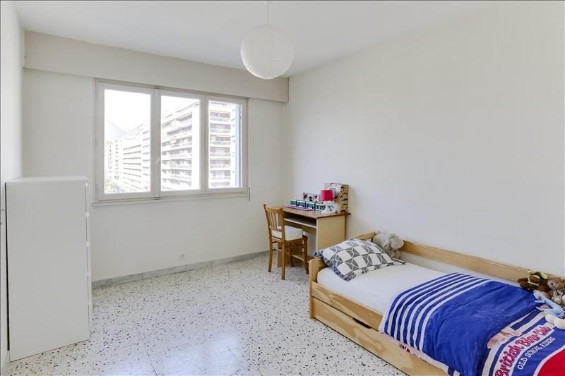 Vente Appartement 4 pièces 90,79m² Grenoble