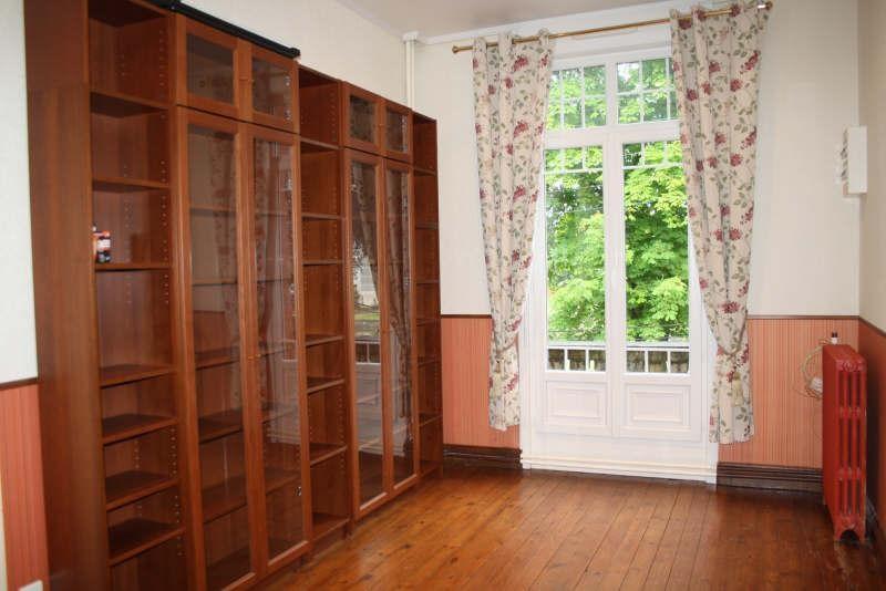 Sale house / villa Landrecies 238200€ - Picture 5