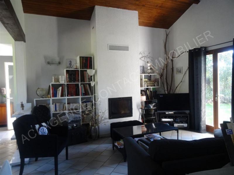 Vente maison / villa Mont-de-marsan 215000€ - Photo 3