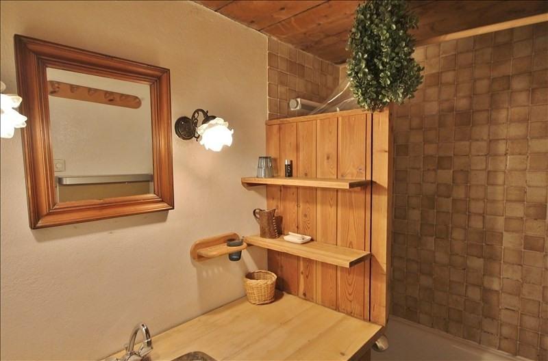 Deluxe sale house / villa Val d isere 700000€ - Picture 4