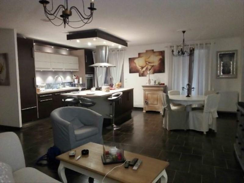 Sale house / villa Lardy 287000€ - Picture 1