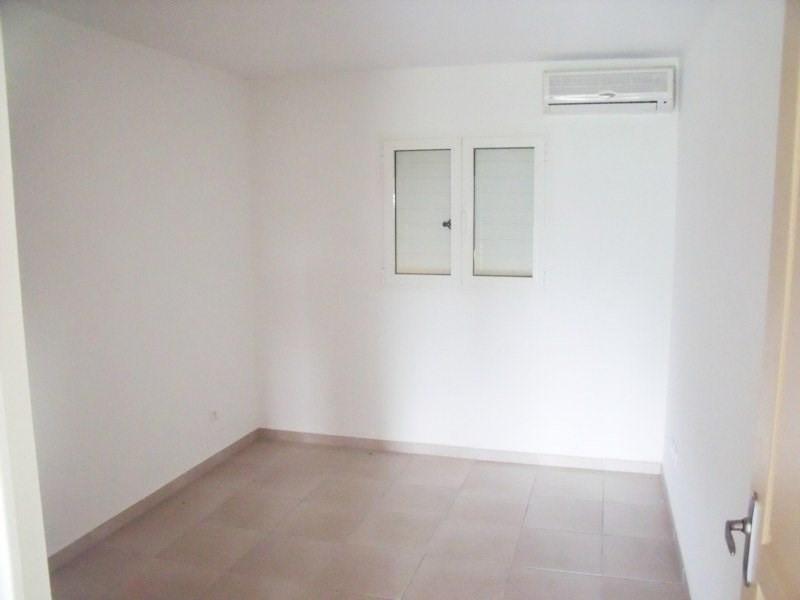 Rental apartment Saint claude 844€ CC - Picture 6