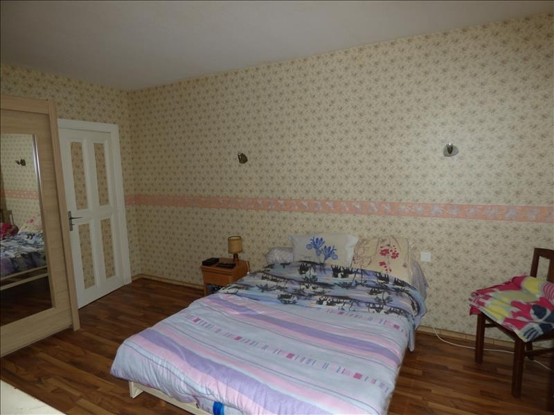 Vente maison / villa Proche de mazamet 85000€ - Photo 5