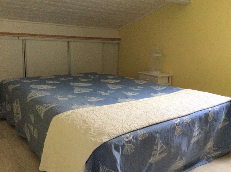 Sale house / villa Saint augustin 233000€ - Picture 6