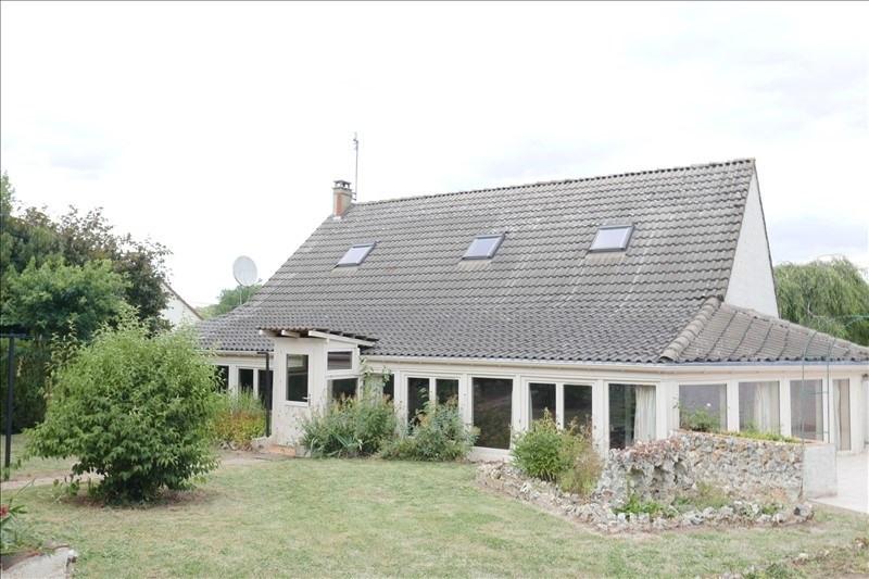 Verkoop  huis Maintenon 248000€ - Foto 8