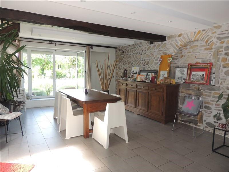 Vente maison / villa Pau 372000€ - Photo 3