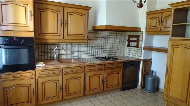 Vente maison / villa Montlouis sur loire 199990€ - Photo 4
