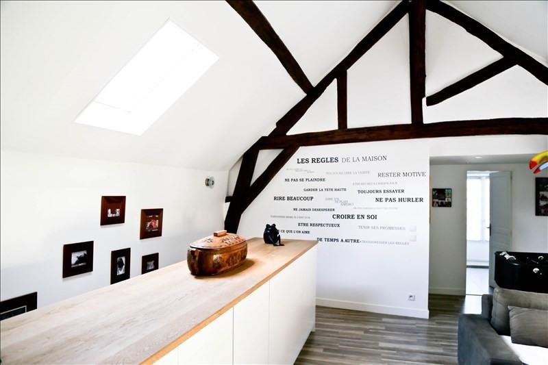 Vente de prestige maison / villa Fontenay tresigny 738000€ - Photo 7