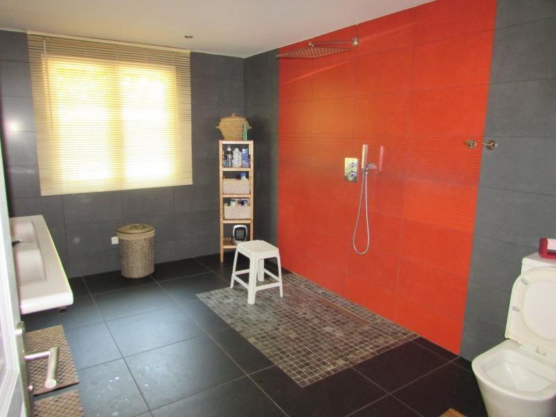 Sale house / villa Panazol 436800€ - Picture 6