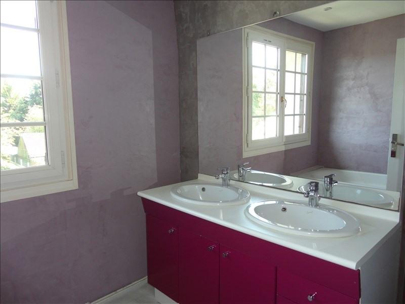 Vente maison / villa Ully st georges 242500€ - Photo 7