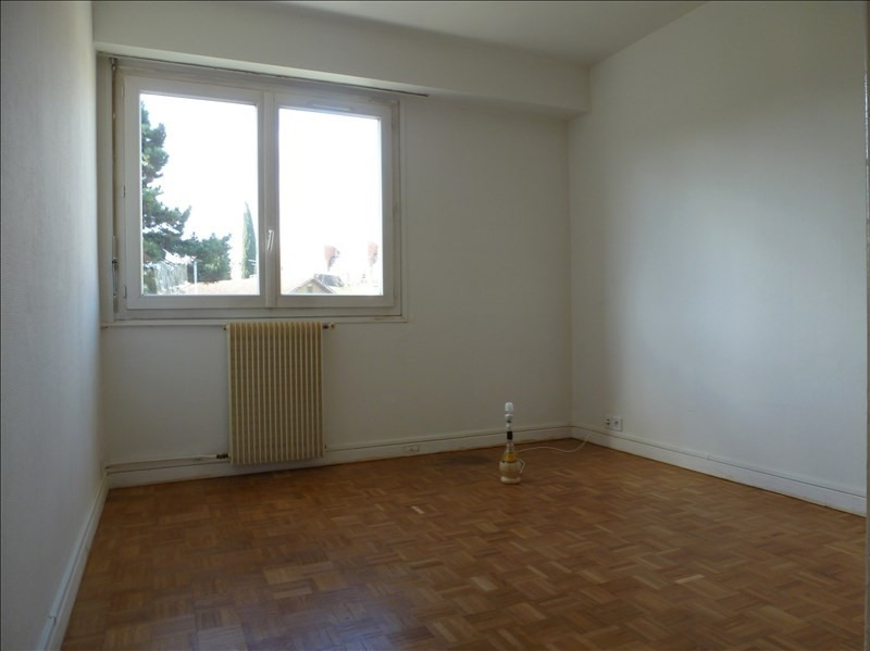 Vente appartement St germain en laye 388 000€ - Photo 9