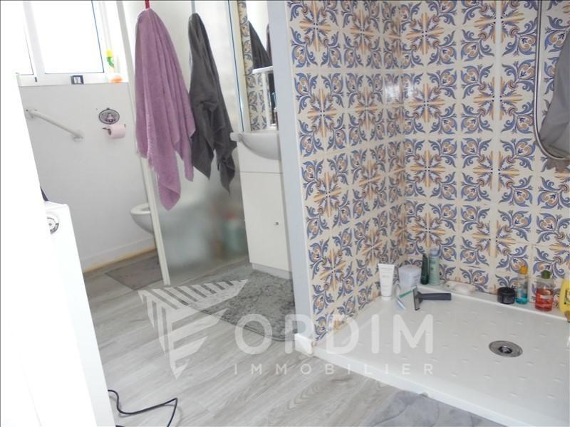 Sale building Cosne cours sur loire 239800€ - Picture 10