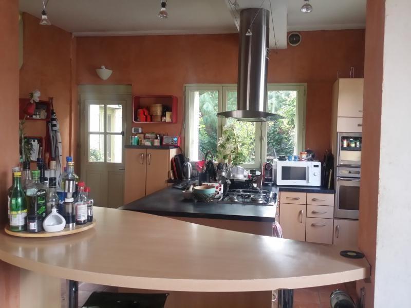 Vente de prestige maison / villa Chatillon 1150000€ - Photo 10