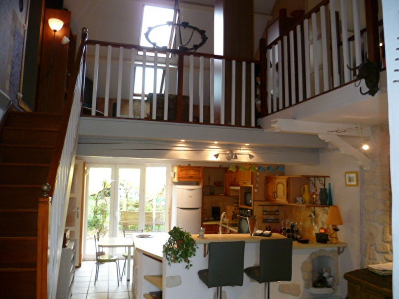 Sale house / villa Chailly en brie 230 000€ - Picture 2
