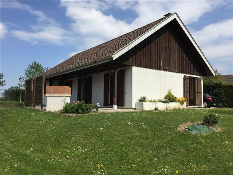 Vente maison / villa Sales 250000€ - Photo 1