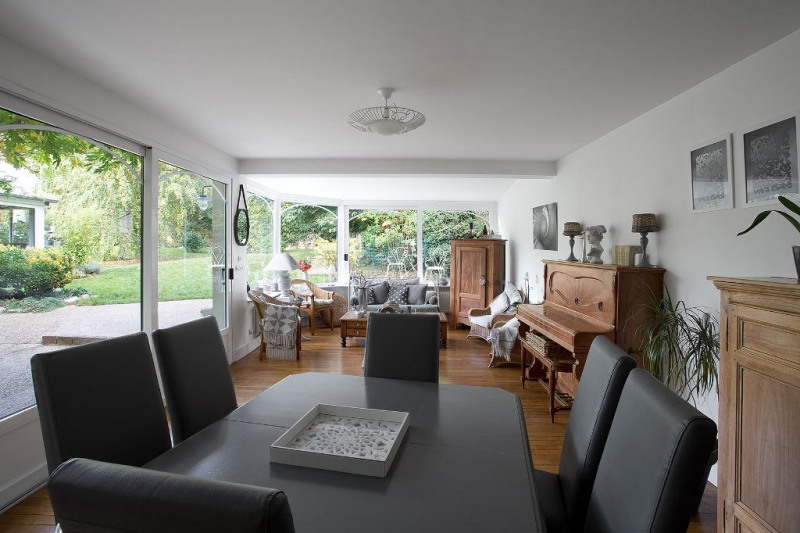 Venta  casa Beauvais 485000€ - Fotografía 2