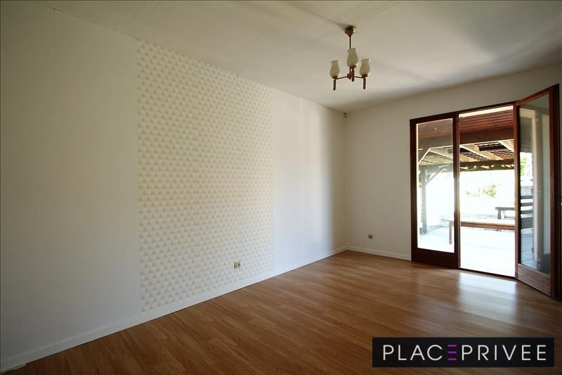 Vente maison / villa Vezelise 185 000€ - Photo 12