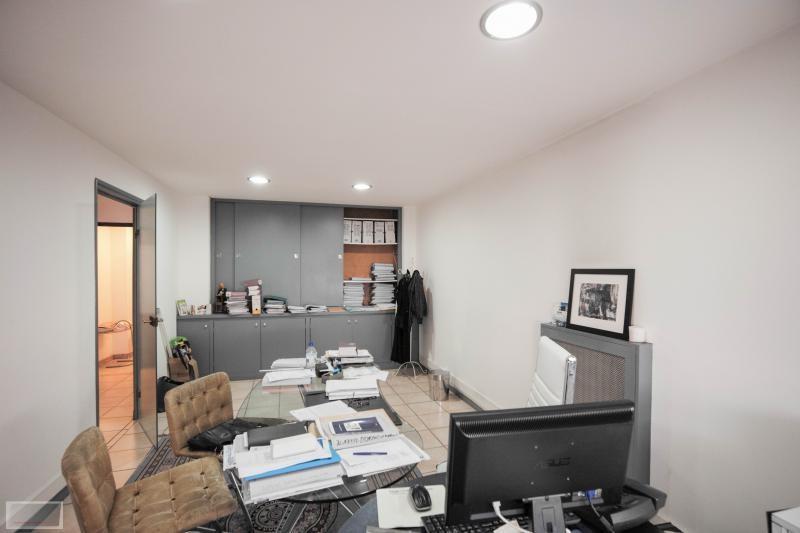 Vente appartement Toulon 170000€ - Photo 1