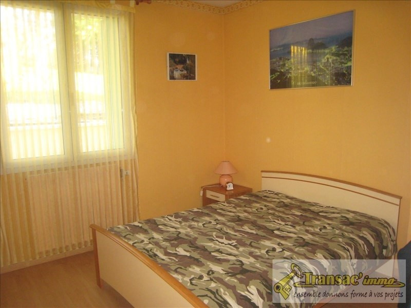 Sale house / villa St priest bramefant 218 360€ - Picture 7