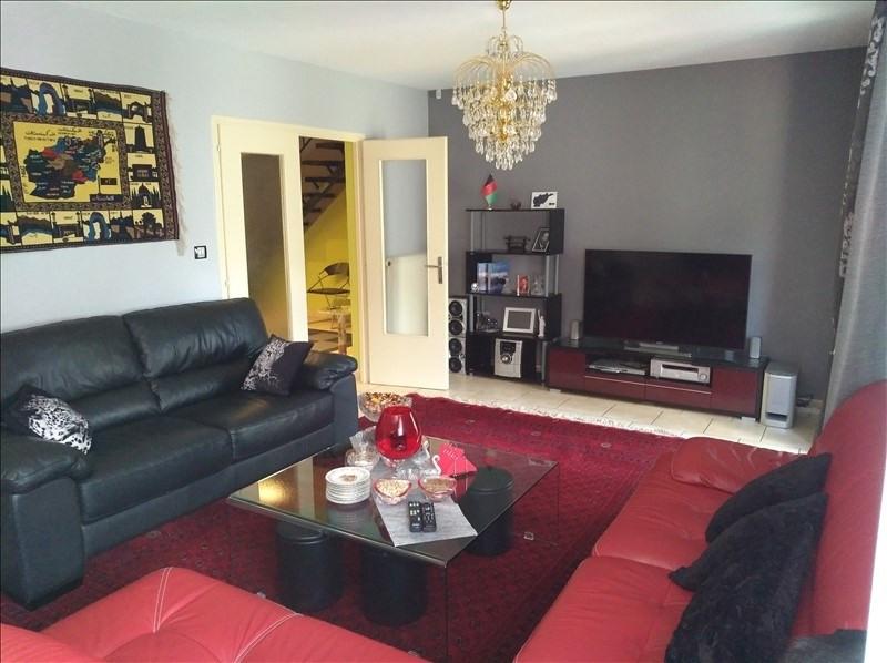 Venta  casa Bischwiller 369000€ - Fotografía 2