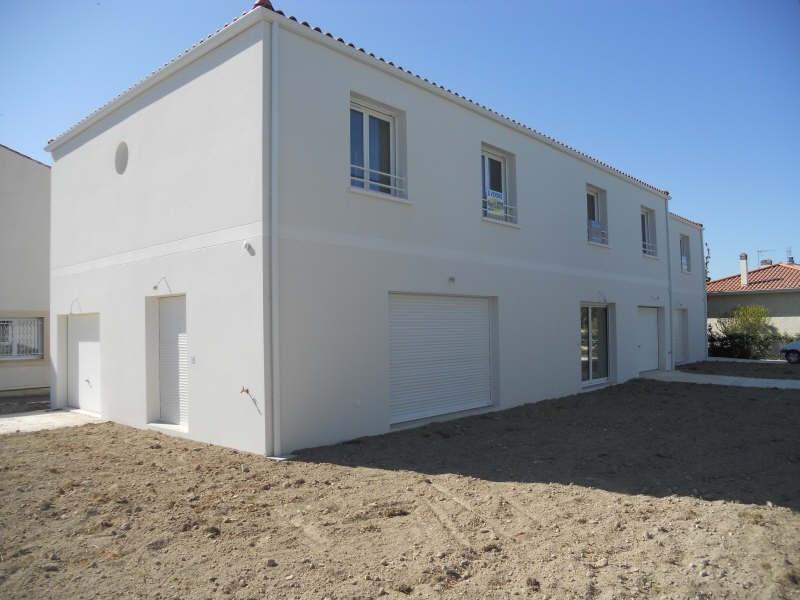 Sale house / villa Royan 336000€ - Picture 2