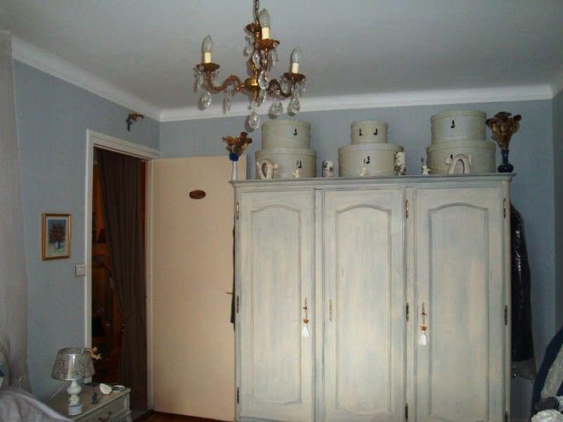 Vente appartement Arras 189000€ - Photo 4