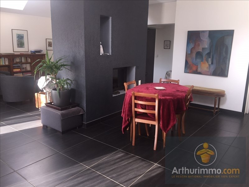 Vente maison / villa Nandy 399000€ - Photo 9
