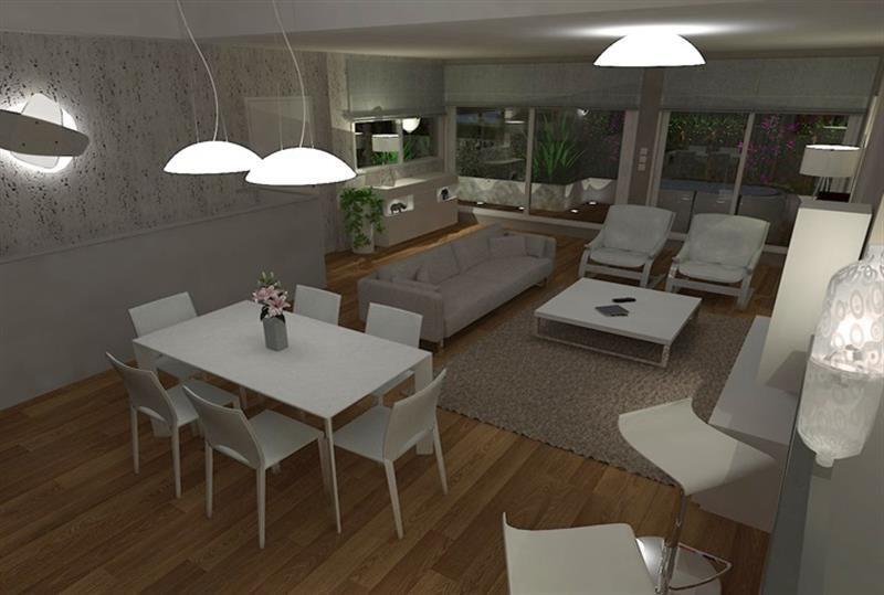 Maison  4 pièces + Terrain 545 m² Ramonville-Saint-Agne par CONCEPTUALYS
