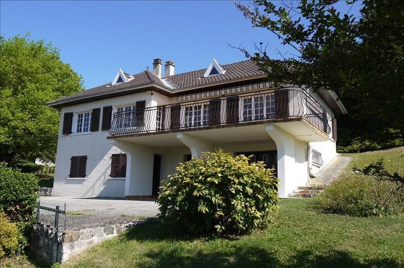 Verkoop  huis Vienne 229000€ - Foto 1