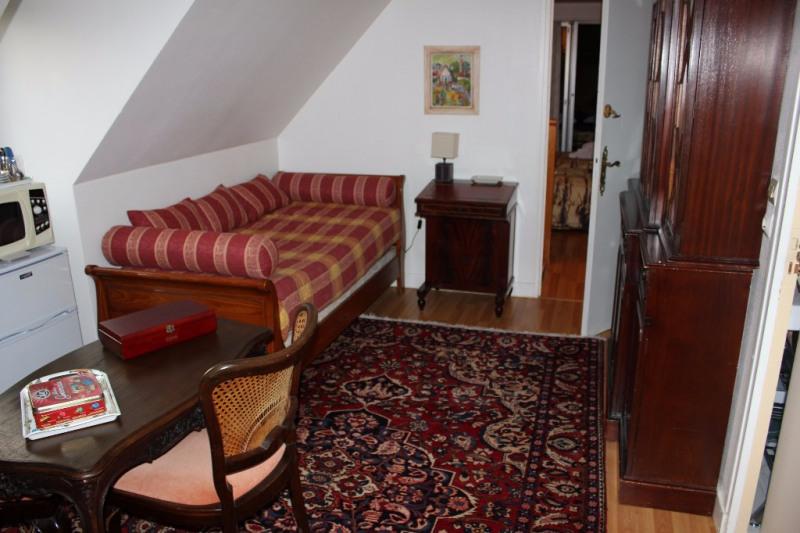 Deluxe sale house / villa Le touquet paris plage 797000€ - Picture 10