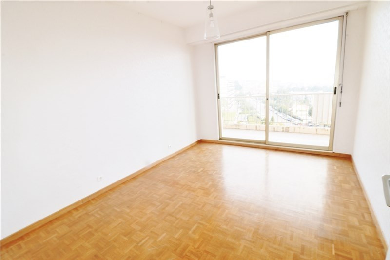 Vente appartement Nice 484 000€ - Photo 7