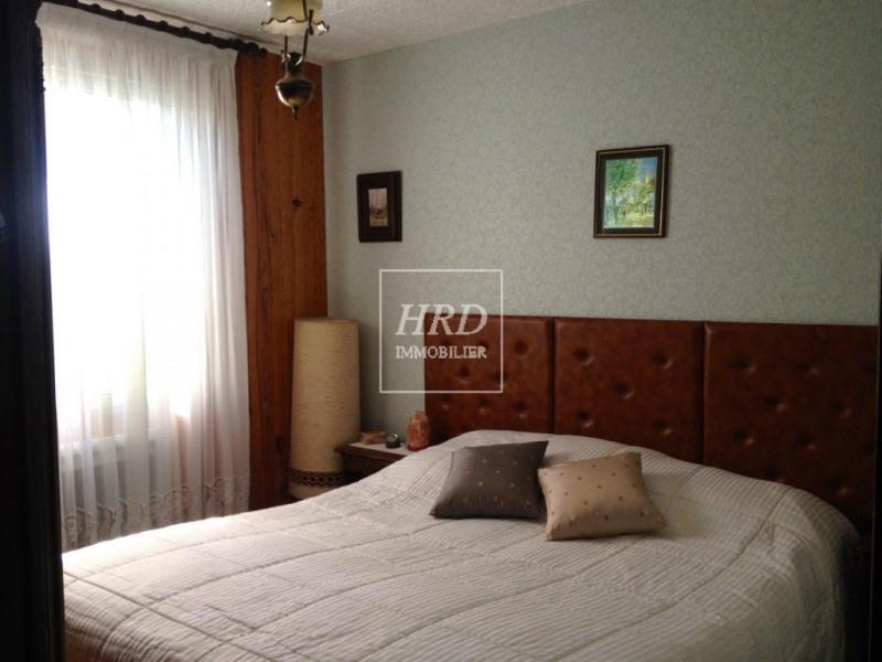 Verkoop  huis Marlenheim 254400€ - Foto 5