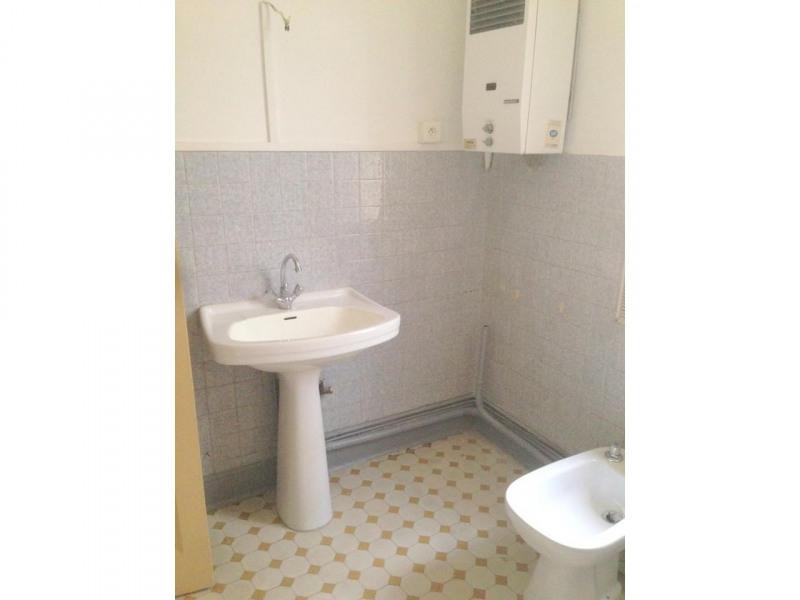 Rental apartment Nice 830€cc - Picture 10