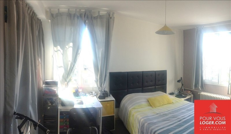 Sale apartment Boulogne sur mer 100 990€ - Picture 3