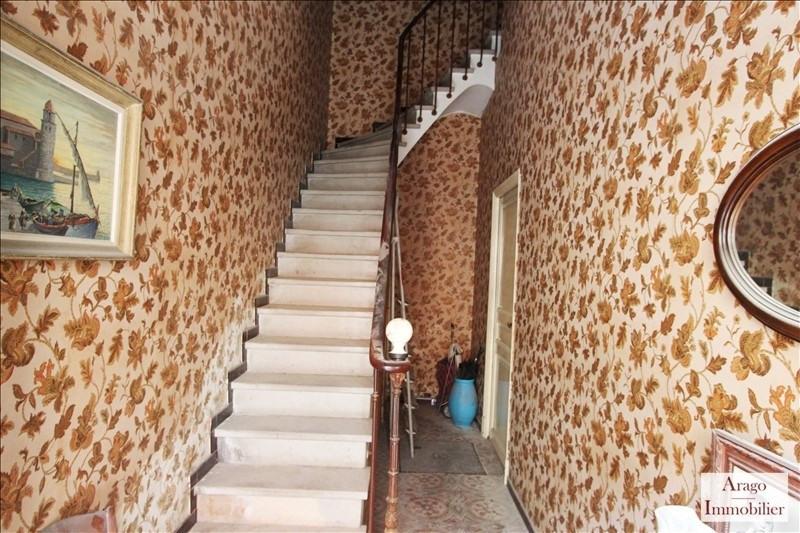 Vente maison / villa Rivesaltes 127800€ - Photo 2