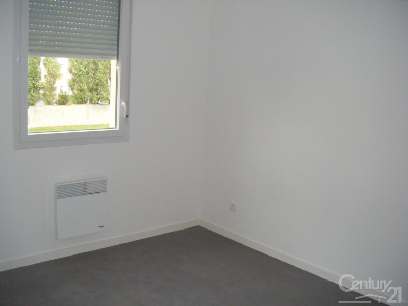 Location appartement Caen 514€ CC - Photo 5