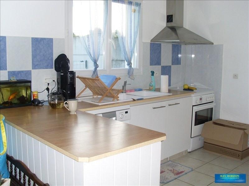 Rental house / villa Arthon en retz 700€ CC - Picture 2