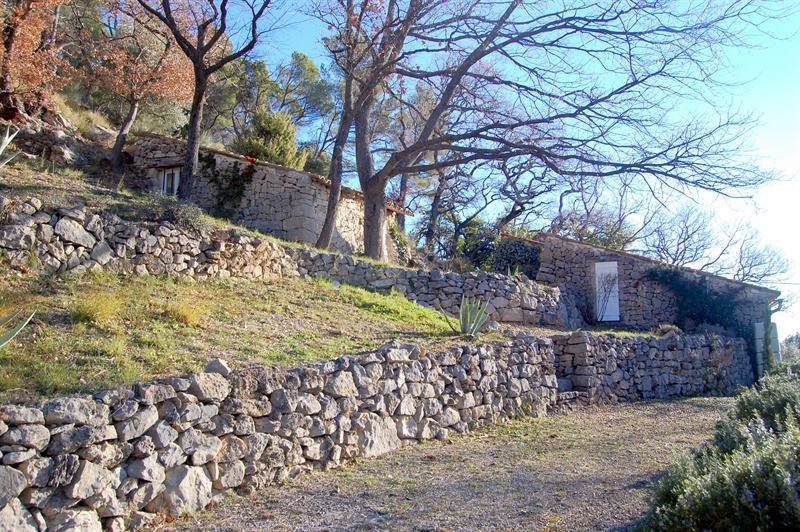 Vente de prestige maison / villa Seillans 1580000€ - Photo 36